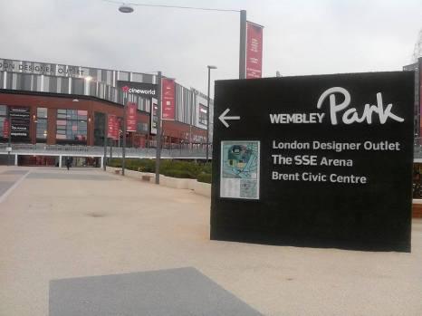 Wembley (10)
