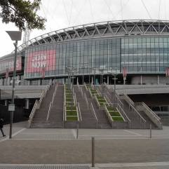 Wembley (3)