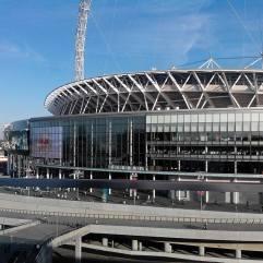 Wembley (4)
