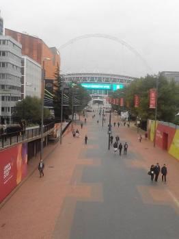 Wembley (6)