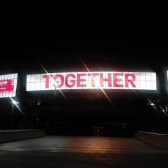 Wembley (7)