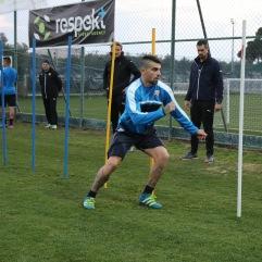 trening11