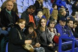 14.10.2017., stadion Maksimir, Zagreb - Hrvatski Telekom Prva liga, 12. kolo, GNK Dinamo - NK Osijek. Photo: Goran Stanzl/PIXSELL